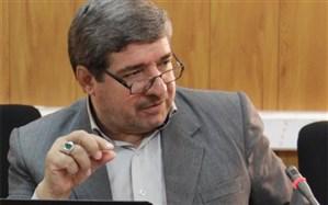 """معاون آموزش متوسطه آموزش و پرورش کردستان: طرح """"ایران مهارت"""" در 75 مدرسه استان اجرا می شود"""