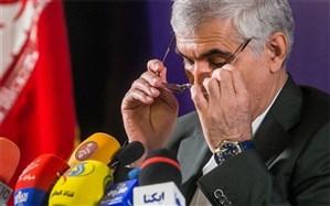 دست رد کمیسیون شوراها به سینه افشانی؛ شهردار تهران به درهای خروجی «بهشت» نزدیکتر شد