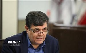 پیام تبریک رئیس دانشگاه فرهنگیان به مناسبت چهلمین سالگرد پیروزی انقلاب اسلامی