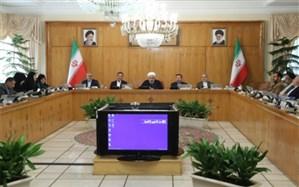 نخستین واکنش ایران  به قتل خاشقچی