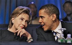 کشف بسته انفجاری در نزدیکی محل کار «اوباما» و منزل «هیلاری کلینتون»