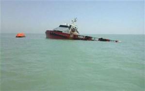 آخرین اخبار از صیادان ربوده شده در خلیج فارس