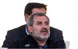 حمله جدید محمد مایلی کهن به امیر قلعهنویی و کارلوس کیروش