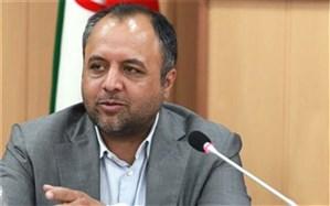اتمام ۱۱۰ پروژه آموزشی نیمهتمام استان کرمان تا پایان سال جاری