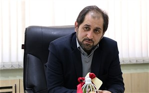 پیام مدیرکل آموزش و پرورش فارس به مناسبت سالروز تاسیس سازمان دانشآموزی