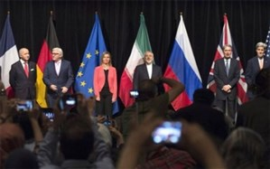 برجام و فرصتی برای اثبات یک ادعای اروپایی