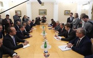 ایران و روسیه به دنبال دستیابی به راه حل مشترک برای بحران یمن
