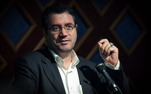 وزیر پیشنهادی صمت:قانون منع به کارگیری بازنشستگان را اجرایی خواهم کرد