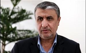 محمد اسلامی: حوزه مسکن را یکپارچه می کنیم