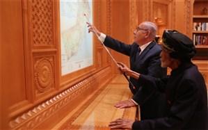 بیراهه نتانیاهو در عمان؛ چرا مسقط نمیتواند بین تهران و تلآویو کانال ارتباطی برقرار کند