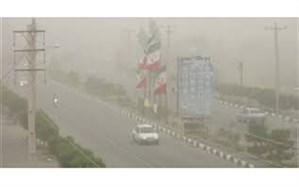 پایتخت در آستانهی روزهای آلوده