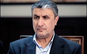 وزیر راه جان باختن مسافران پرواز تهران-کییف را تسلیت گفت