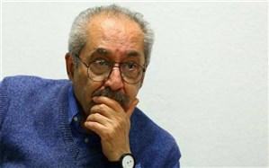 ابراهیم حقیقی:جشنواره جهانی فیلم فجر به ارتقای سینما منجر میشود