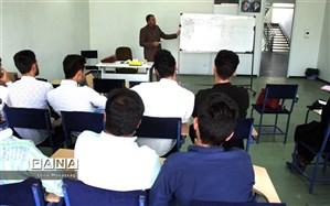 جزئیات ثبتنام پذیرفتهشدگان آزمون استخدامی آموزشوپرورش در دانشگاههای فرهنگیان و شهید رجایی