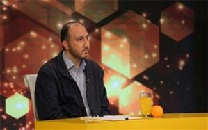 مدیر شبکه سه: نباید فردوسیپور موضوع خانوادگی را بیرون میبرد