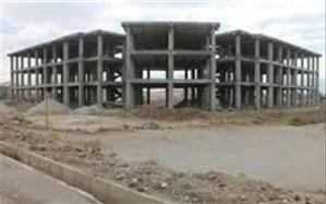 شهرداری باید اجرای پروژه های نیمه کاره را در اولویت قرار دهد