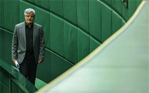انتقاد صادقی از نحوه پوشش خبر تحریم ظریف در صداوسیما