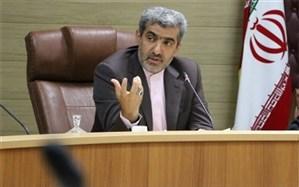 رویکرد آموزش و پرورش استان البرز اخلاق گرایی است