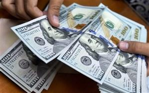 نایب رییس اتاق بازرگانی ایران : سفتهبازی در بازار ارز با ایجاد بازار متشکل ارزی  کاهش مییابد