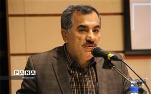 برنامههای هفته پدافند غیرعامل در خوزستان را تشریح کرد