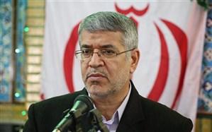 مراسم اربعین تهران ساعت 6 از میدان امام حسین(ع) آغاز می شود