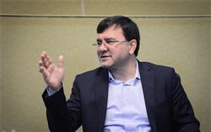 واکنش نعمتی به اظهارات امیرآبادی و پناهیان: مگر شدهاید لیاخوف که مجلس را به توپ میبندید