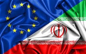 اتحادیه اروپا: تجارت و تبادلات مالی با ایران را حفظ میکنیم