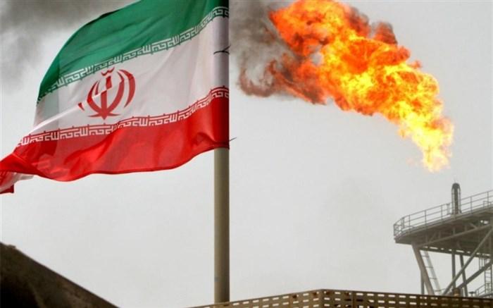 سی ان بی سی: فروش نفت ایران همچنان بالا است