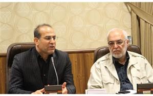 سیاست دستگاه تعلیم و تربیت استان همدان حفظ کرامت معلمان است