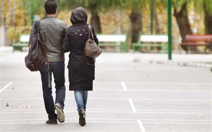 ذوالقدر، نماینده مجلس:  دستگاههای مسئول به اجرای قانون تسهیل ازدواج جوانان بی توجه هستند