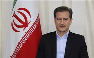 مدیر کل آموزش و پرورش کردستان : برگزاری یادواره شهدای دانش آموز استان از 14 آبان آغاز می شود