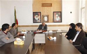 کارویژههای سازمان دانش آموزی استان سمنان، کیفیسازی میشود