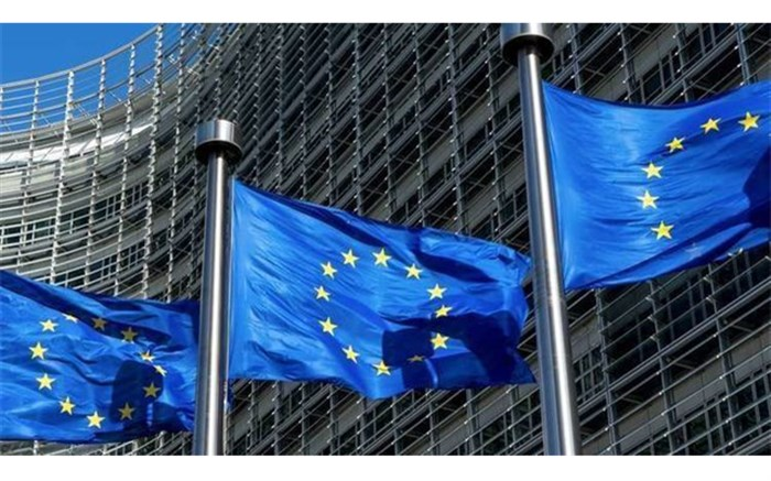 واکنش اتحادیه اروپا به ادعای دانمارک علیه ایران