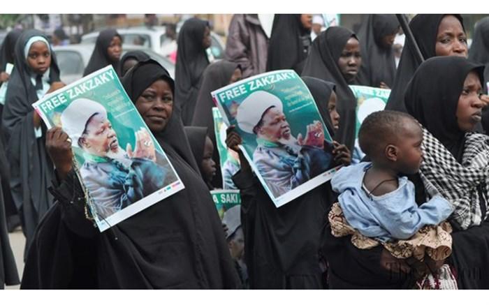 تعداد کشتههای شیعیان نیجریه به ۴۲ تن رسید