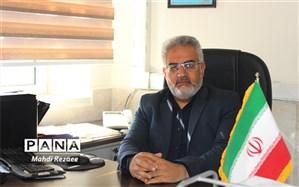 اجرای طرح ملی «ریحانه بهشتی» در مدارس البرز