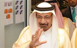 وزیر انرژی عربستان: تولید نفت عربستان تا پایان سپتامبر عادی میشود