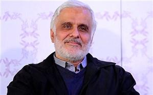 سعید سعدی: اکران آنلاین میتواند جلوی متضرر شدن سینماگران را بگیرد