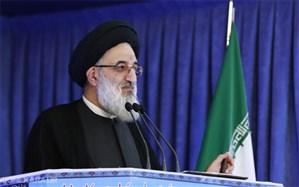 13 آبان روز اقتدار ملت ایران و شکست آمریکا است