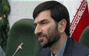 مدیر کل آموزش و پرورش سیستان و بلوچستان به مناسبت فرارسیدن یوم ا...13 آبان پیامی صادر کرد