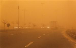 سازمان هواشناسی هشدار داد؛  وقوع طوفان تندری در برخی مناطق کشور طی امروز و فردا