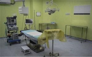 اردبیل پایلوت اجرای آزمایشی طرح ارجاع الکترونیک بیماران شد