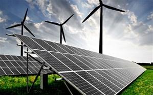 سه هزار دستگاه مولد خورشیدی تحویل عشایر میشود