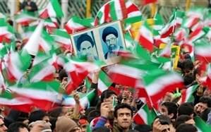 محدودیت های ترافیکی روز 13 آبان در شیراز اعلام شد