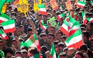 سیزده آبان نماد استکبار ستیزی ملت ایران است