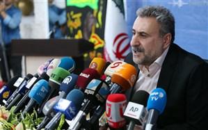 رئیس کمیسیون امنیتی ملی مجلس: اسرائیل با بمب هستهای عربستان محو خواهد شد