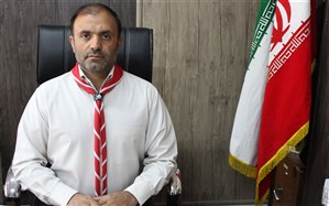 پیام رئیس سازمان دانش آموزی استان سمنان به مناسبت سالگرد پیروزی انقلاب اسلامی ایران