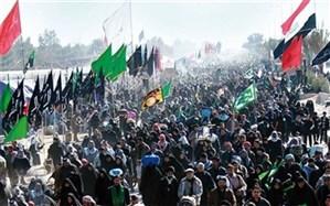 جشنواره «روایت عشق» با موضوع اربعین در اردبیل برگزار میشود