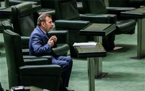 واکنش واعظی به اظهارات ضد ایرانی ترامپ و توجیه جنایت عربستان