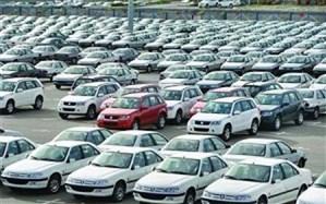 ایران خودرو و سایپا برای کدام خودروها ضرر دادند؟