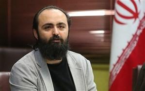 محمود حبیبی کسبی: شعر معناگرا و متعهد حتما بر اساس یک سفارش خلق می شود